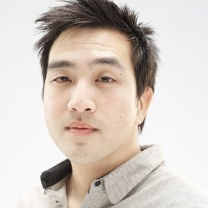 Darrell Lee linkedin profile