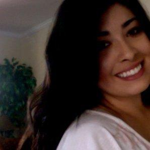 Brianna Marie Delos Santos linkedin profile