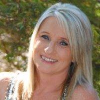 Doris Jackson linkedin profile