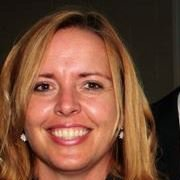 Schmidt Tiffany linkedin profile
