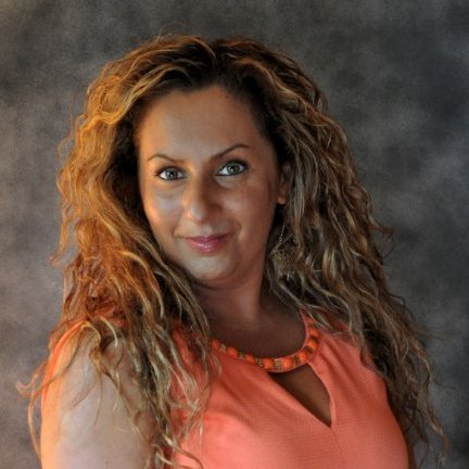 Monica M. Gonzalez linkedin profile