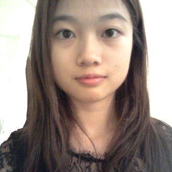 FUNG YEE CHOW linkedin profile