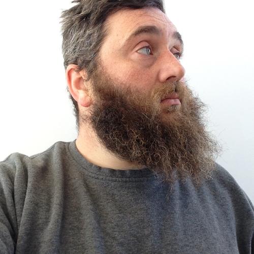 Nicholas G Ward linkedin profile