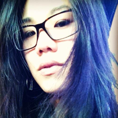 Jane (Jane Lee) Lee Fosburg linkedin profile