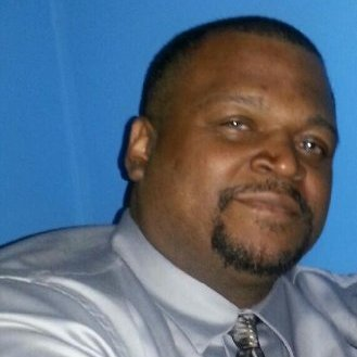 Mark Anthony Galloway II linkedin profile