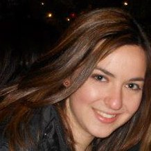 Rachel Brooks linkedin profile