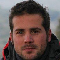 Hugo Martinez Ruiz de Lara linkedin profile