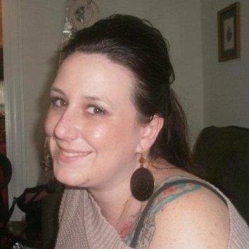 Laura Faye Carr linkedin profile
