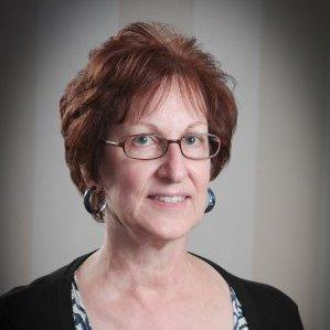 Joyce I Miller linkedin profile