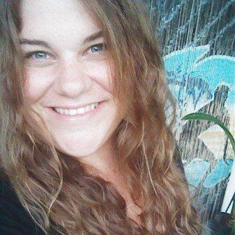 Meredith Brooks linkedin profile