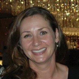 Jacqueline Bush linkedin profile