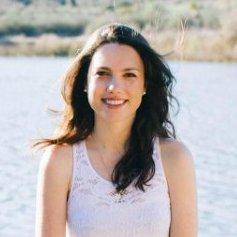 Christina Marie Blair linkedin profile