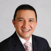 Alan Castillo linkedin profile