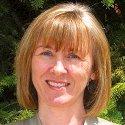 Eileen (Prosser) Anderson linkedin profile