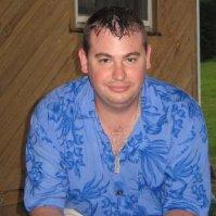 Thomas C. Anderson linkedin profile