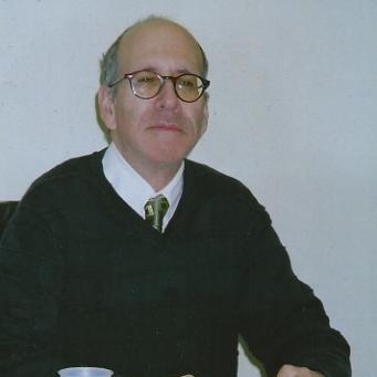 Bruce J. Miller linkedin profile