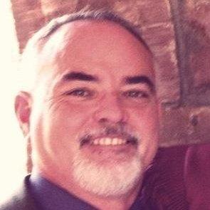 Dudley Miller PhD linkedin profile