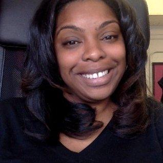 Erin Nicole Jordan linkedin profile