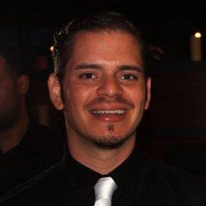 Juan (Manny) Santos linkedin profile