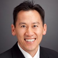 Hiep Nguyen (650) 996-3305 linkedin profile