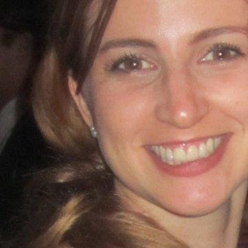 Mary Ann Ribeiro Blackburn linkedin profile