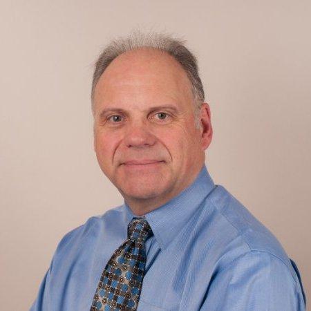 Robert Horner linkedin profile
