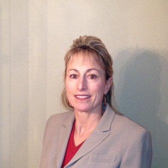 Donna Miller Doyle linkedin profile