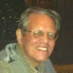 J Andrew Cortez-Greig linkedin profile