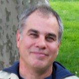 Mark R. Henderson linkedin profile