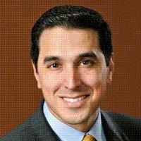 Ernesto Garcia linkedin profile