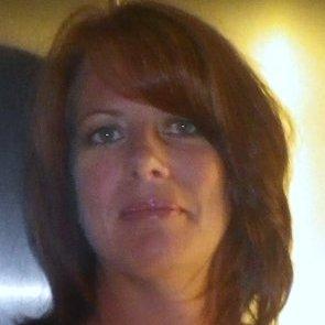 Kelli Jones Schneegass linkedin profile