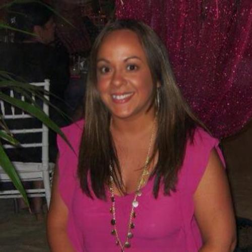 Betty Sanchez Phillips linkedin profile