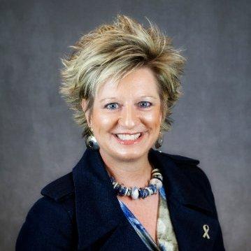 Kim Henderson (Formerly Pitcock) linkedin profile