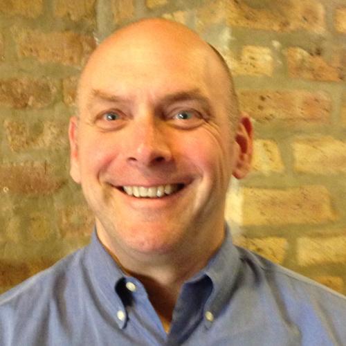 James Criner linkedin profile