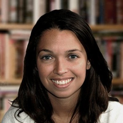 Lisa Davis Mitchell linkedin profile