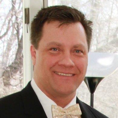 Peter (Dutch) Stevens linkedin profile