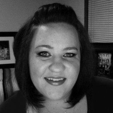Amanda Bolton linkedin profile