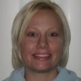 Kara R Martinez linkedin profile