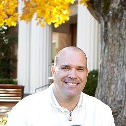 Eric Van Allen linkedin profile