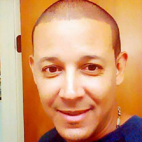 Melvin Martinez linkedin profile