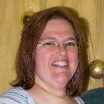 Robin Mae Ward linkedin profile