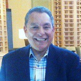Carlos E. Alfaras linkedin profile