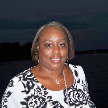 Beverly Billings linkedin profile