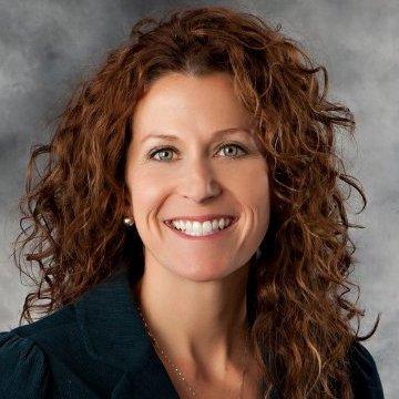 Denise Smithson Green linkedin profile