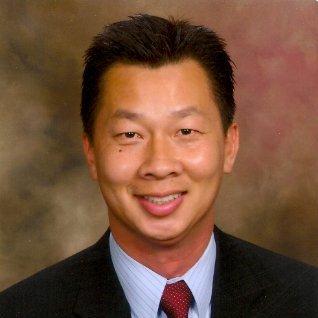 Khang Nguyen linkedin profile