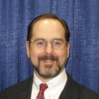 David Trimble linkedin profile