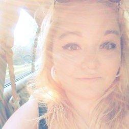 Amber A Brown linkedin profile