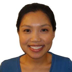 Quyen Luu linkedin profile