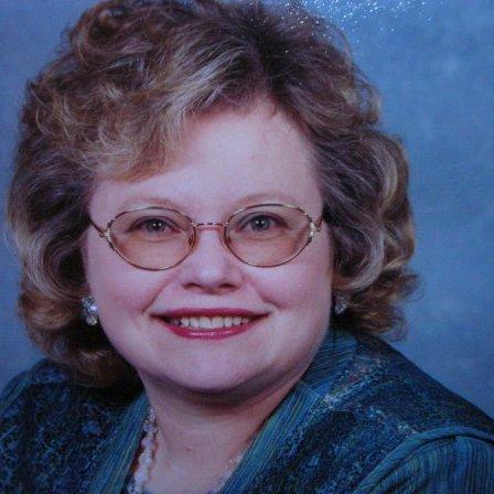 Beverly Chambers linkedin profile