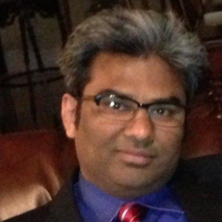 Jay Patel ! linkedin profile